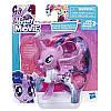 My Little Pony поні Twilight Sparkle серія The Movie (Май Литл Пони Твайлайт Спаркл серия Кино Искорка ), фото 2