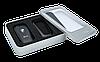 """Защитный корпус для ключа """"BMW"""" (02) пластик  чёрный 10577 IDV, фото 2"""