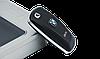 """Защитный корпус для ключа """"BMW"""" (02) пластик  чёрный 10577 IDV, фото 5"""