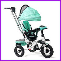 Велосипед Baby Trike 3-х колісний З 6699