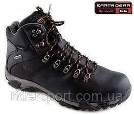 Женские зимние ботинки sprandi wrx300 53-506-6011