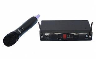 Динамічний мікрофон SOUNDKING SKEH 031 (SKEH031)
