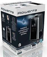 Увлажнитель воздуха Rowenta HU 5220