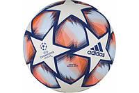 Мяч футбольный Adidas Finale 20 Omb (арт. FS0258), фото 1
