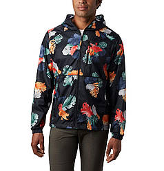 Чоловіча куртка (вітровка) COLUMBIA Flash Forward™ (KO3974 008)