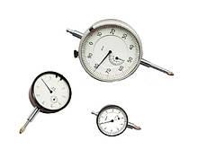 Индикаторы часового типа (аналоговые и цифровые), ИРБ