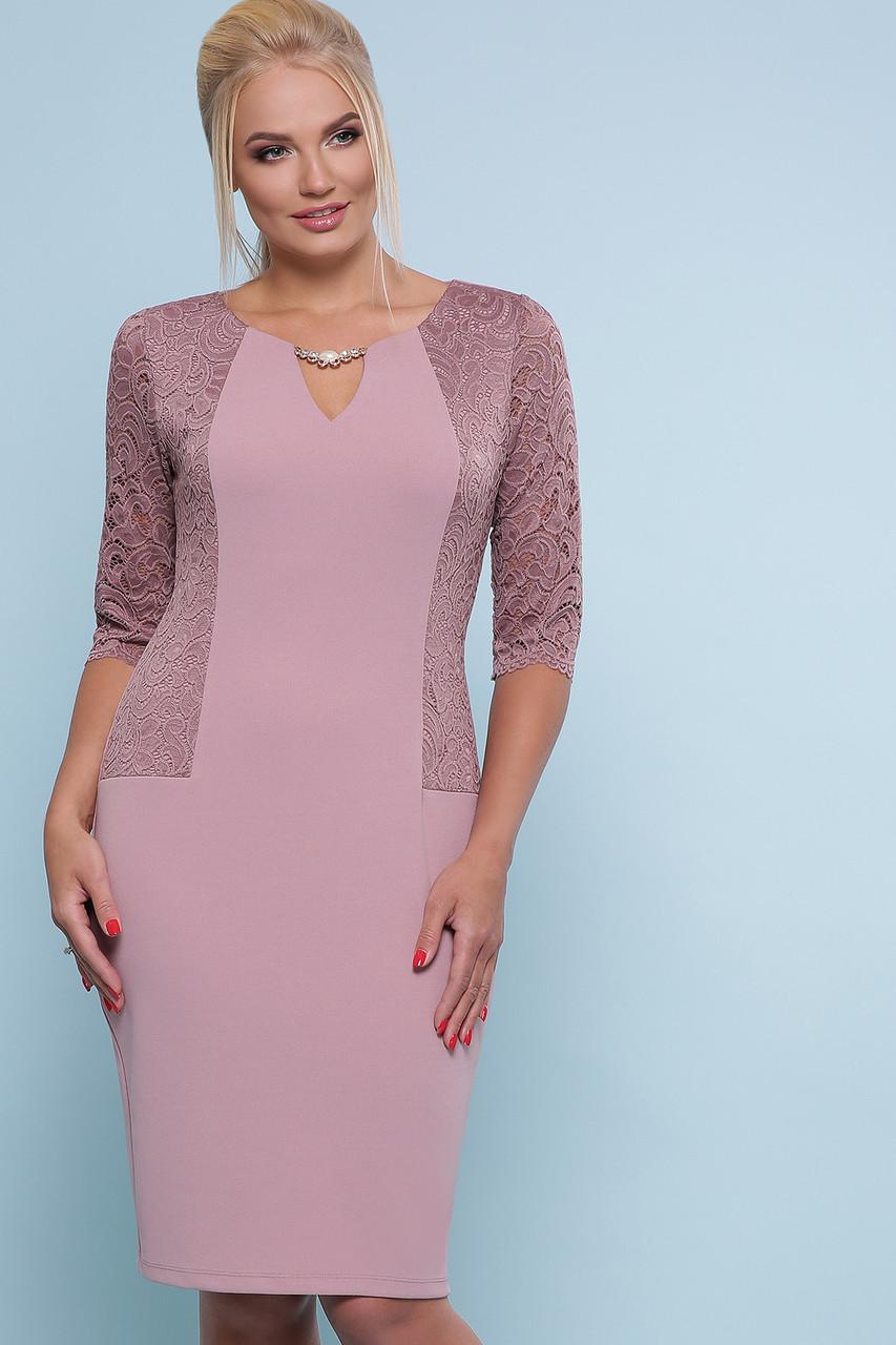 GLEM платье Адина-Б д/р
