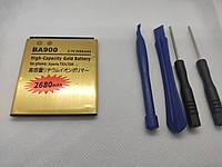Аккумулятор BA900 Sony Xperia TX / LT29i / ST26, фото 1
