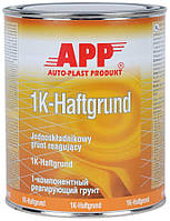 Грунт эпоксидный APP 1 кг (с отвердителем)