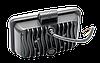 Светодиодная фара LED-30W COMBO ( 30Вт , дальний/ближний  свет, прямоугольная ), фото 3