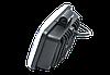 Светодиодная фара LED-30W COMBO ( 30Вт , дальний/ближний  свет, прямоугольная ), фото 4