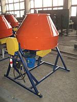 Смеситель СМ-250А
