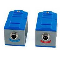 Датчик ультразвуковой TM1-HT, на трубы от 50 до 700 мм, высокотемпературный, защита IP68