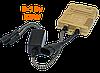 Ксеноновый блок розжига, блок розжига для  ксеноновых ламп (PREMIUM CAN BUS AC 9-16v 55w, быстрый розжиг /, фото 2