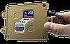 Ксеноновый блок розжига, блок розжига для  ксеноновых ламп (PREMIUM CAN BUS AC 9-16v 55w, быстрый розжиг /, фото 3