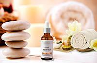 Массажное масло для лица Чудесник 50 мл -масла для массажа: миндаля, жожоба, авокадо, кунжута и др
