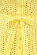 GLEM платье Уника 1 к/р, фото 5