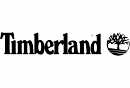 Timberland мужские ботинки