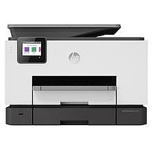 БФП HP OfficeJet Pro 9023 с Wi-Fi (1MR70B)