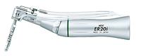 Хирургический наконечник NSK SGM-ER20i, 20:1, NSK (Япония)