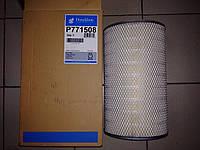 Фильтр воздушный внешний (основной) Donaldson P771508