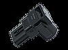 Штатный датчик парктроника для TOYOTA, заводской  сенсор датчик парковки для ТОЙОТА (89341-33130), фото 2