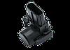 Штатный датчик парктроника для TOYOTA, заводской  сенсор датчик парковки для ТОЙОТА (89341-33130), фото 3