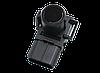 Штатный датчик парктроника для TOYOTA, заводской  сенсор датчик парковки для ТОЙОТА (89341-33130), фото 4