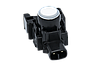 Штатный датчик парктроника для TOYOTA, заводской  сенсор датчик парковки для ТОЙОТА (89341-02030), фото 3