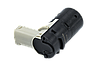 Штатный датчик парктроника для BMW, заводской  сенсор датчик парковки для БМВ (66206989068), фото 2