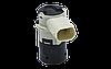 Штатный датчик парктроника для BMW, заводской  сенсор датчик парковки для БМВ (66206989068), фото 3