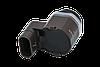 Штатний датчик парктроніка для BMW, заводський сенсор датчик паркування для БМВ (66202180495), фото 2
