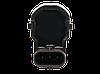 Штатний датчик парктроніка для BMW, заводський сенсор датчик паркування для БМВ (66202180495), фото 3