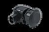 Штатный датчик парктроника для TOYOTA, заводской  сенсор датчик парковки для ТОЙОТА (89341-B2090), фото 2