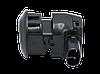 Штатный датчик парктроника для TOYOTA, заводской  сенсор датчик парковки для ТОЙОТА (89341-B2090), фото 3