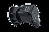 Штатный датчик парктроника для TOYOTA, заводской  сенсор датчик парковки для ТОЙОТА (89341-B2090), фото 4