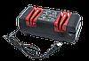 Электро точилка для ножей многофункциональная,  бытовой станок для заточки ножниц, ножей, отверток QN-M801 (220В, 60Вт.), фото 2