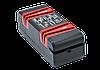 Электро точилка для ножей многофункциональная,  бытовой станок для заточки ножниц, ножей, отверток QN-M801 (220В, 60Вт.), фото 10