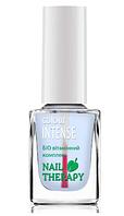 Colour Intense БИО витаминный комплекс для ногтей Color Intense Nail Therapy NP-05 205 13 мл