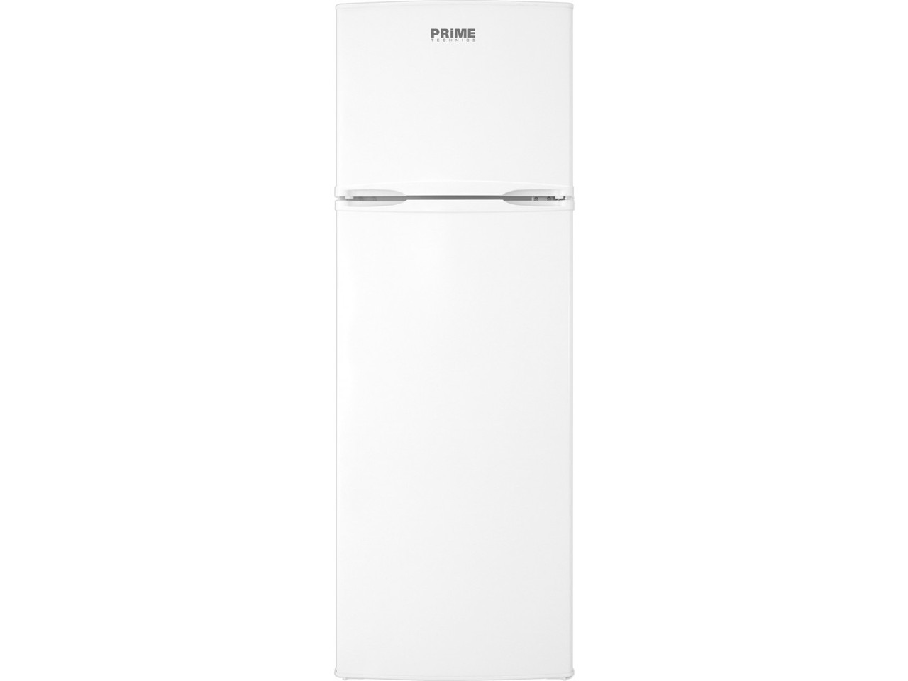 Холодильник Prime Technics RTS 1601 M