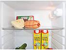 Холодильник Prime Technics RTS 1601 M, фото 4