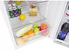 Холодильник Prime Technics RTS 1601 M, фото 7