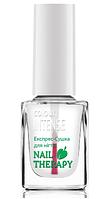 Colour Intense Экспресс-cушка для ногтей Color Intense Nail Therapy NP-05 210 13 мл