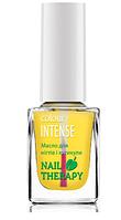 Colour Intense Масло для ногтей и кутикулы Color Intense Nail Therapy NP-05 213 с апельсином 13 мл