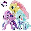 My Little Pony поні Cheerilee серія The Movie (Май Литл Пони Черили серия Кино Искорка ), фото 4