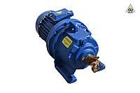 Мотор-редуктор 3МП-40-22,4-1,1, фото 1