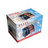 Органайзер настольный, ELITE KKF 506, деревянный, фото 3