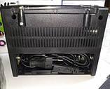 Радио на Солнечной Батарее с Мр3 Колонка - 1361 (USB/MicroSD), фото 5