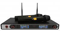 Радіосистема Markus  МС 2008 Handheld