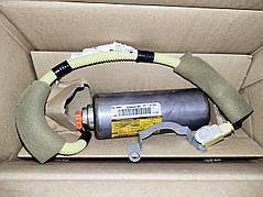 Газогенератор передней пассажирской подушки безопасности для Toyota Corolla 150 (04007-07312)